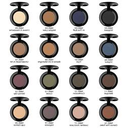 "1 NYX Nude Matte Shadow - Eyeshadow ""Pick Your 1 Color"" *Joy"