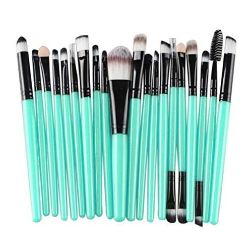 Cinidy 20 Brush tools Toiletry Up