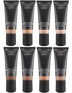 MAC PRO LONGWEAR NOURISHING WATERPROOF FOUNDATION 25ML/.84OZ