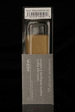 Aveda Petal Essence Single Eye Color Eye Shadow - NEW