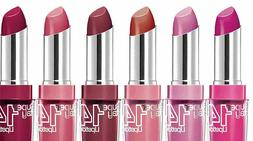 Maybelline New York Superstay 14 hour Lipstick, Choose Your