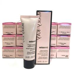 MARY KAY TIMEWISE LUMINOUS WEAR LIQUID FOUNDATION~YOU CHOOSE