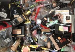 Wholesale Cosmetics FOUNDATIONS Makeup Lot 50+pc Maybelline,
